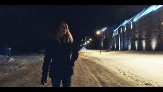 EMAS (Ft. Xeno ) - Smutna walentynka 💔 (Official Video)