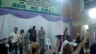 Assembléia de Deus SPI.mpg