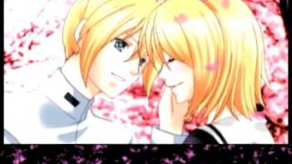 Renraku Madaa-Why don`t you call me yet?- Rin Kagamine (Spanish Fandub)
