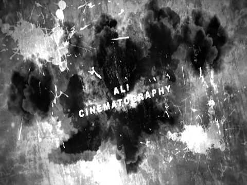 GUN A big Short Film Trailer