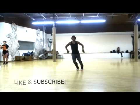 Free Download Pharrell Williams | Gush| Codie Wiggins Choreography Mp3 dan Mp4
