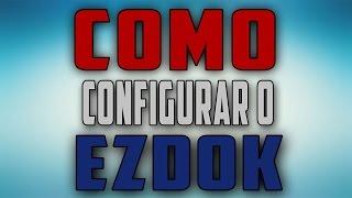 Como Configurar o EZDOK No FSX e Prepar3D - DiTudo