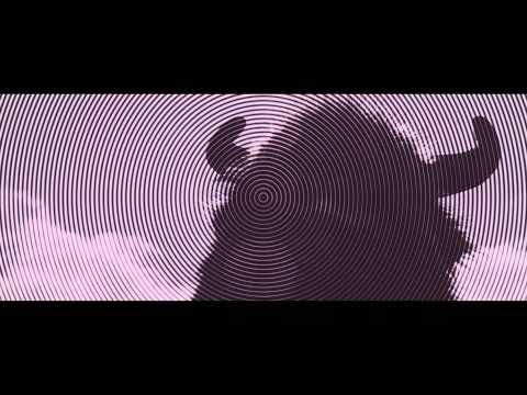 Bahia Buffalo - MW (Video Oficial) HD