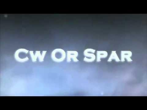 TpS vs SoT - Tcw - 8-0 | | S4W