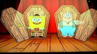 Repeat youtube video Spongebob and Patrick - Idiot Friends - pictures