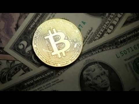 Cryptocurrencies are here to stay: Fmr. UBS Americas CEO