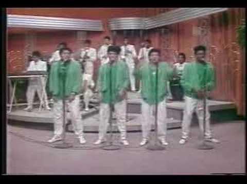 La Orquesta Joven Merengue De Los 80 Stmartinez Com Youtube