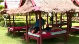 Asia Pattaya Hotel: Hotels in Pattaya, Thailand