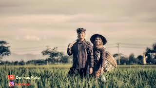 Free Download Lagu Story Wa Ning Angin Tak Titipke Roso Kangen Ldr