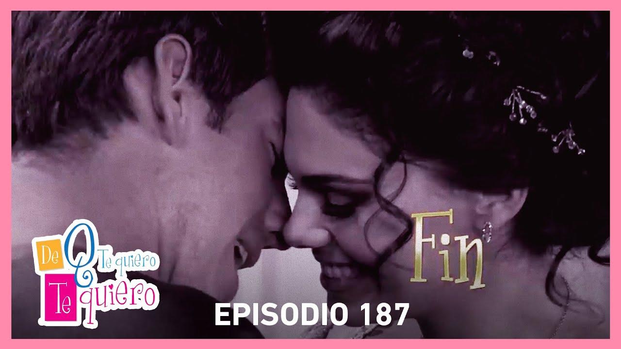 Download De que te quiero, te quiero: FIN: ¡Natalia y Diego logran estar juntos pese a todo! | Resumen C187