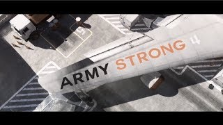 Army Strong #4