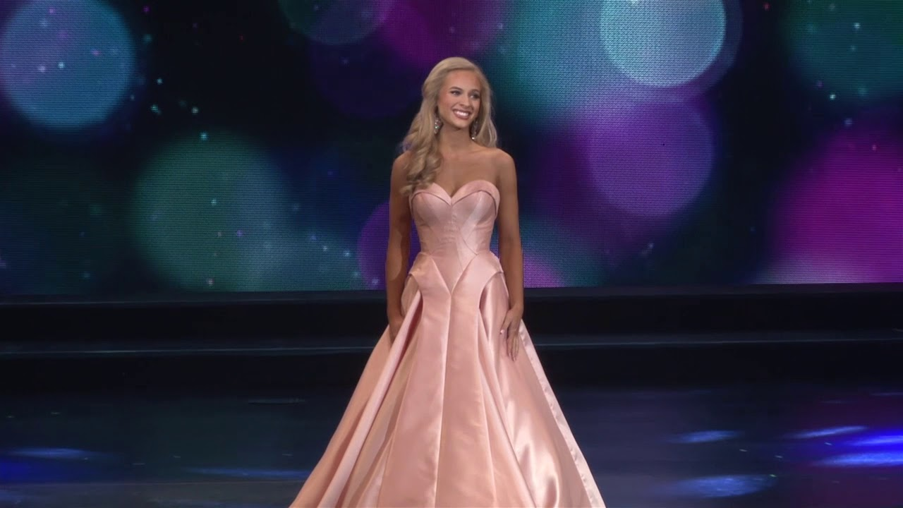 Miss Outstanding Teen California Video - Other - Photo Xxx-2652