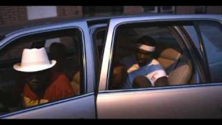 Before I Self Destruct by 50 Cent | Teaser | 50 Cent Music