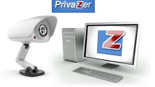 как удалить следы Вашей активности на компьютере с помощью PrivaZer