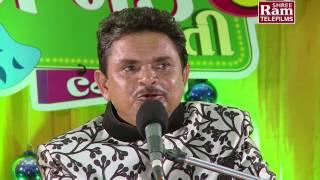 new gujarati jokes 2016 majak masti part 3dhirubhai sarvaiya comedy show