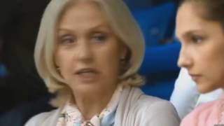 Киноляпы на русские Сериалы  ТНТ , СТС