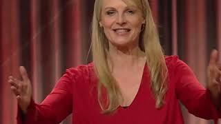 Barbara Ruscher: Kindergeburtstag