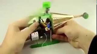 Video Video Cara Mudah Membuat Helikopter Mainan Bisa Terbang dari Botol Bekas download MP3, 3GP, MP4, WEBM, AVI, FLV Maret 2018
