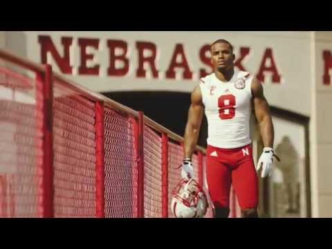 Ameer Abdullah: Never Stop This Train (Full Feature HD)
