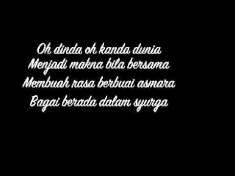 Ella Feat Azlan   Cinta Dahulu Kala
