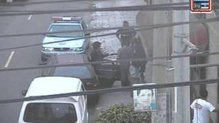 CAMARAS DE VIDEO VIGILANCIA III MDVLH.mp4