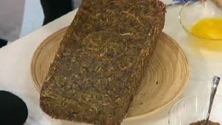 Калмыцкий чай, чай масала Полезные свойства и состав