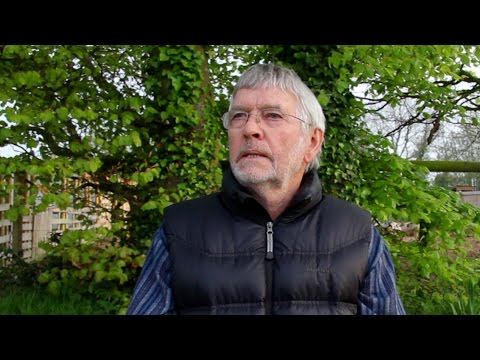 45 Years   with Tom Courtenay