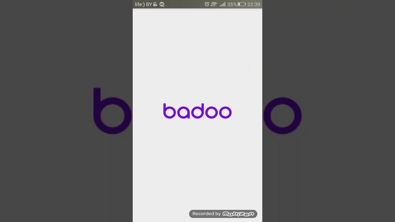Накрутить badoo