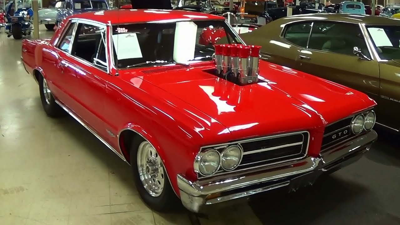 V8 Muscle Cars. Simple Chevrolet Delray V With V8 Muscle Cars. Top ...
