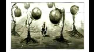 Radiohead -  You and whose army (Subtitulado al español)