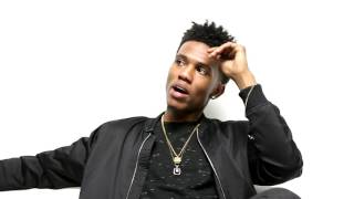 B Smyth Explains Difference Between Fort Lauderdale and Miami