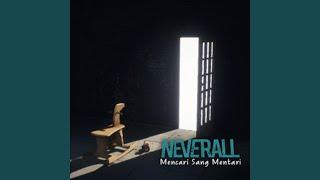 Download Lagu Jalan Terang (Remastered) mp3