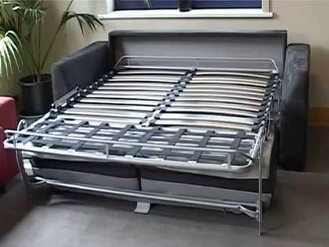 Canapele Extensibile Care Se Fac Pat De Mijloc.E Canapele Extensibile Cu Sistem Metalic Mobila Mobilier Living