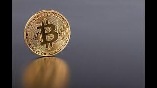 "NASDAQ Bitcoin Futures, Ledger Crypto Vault And Bitcoin ETF ""Possible"""