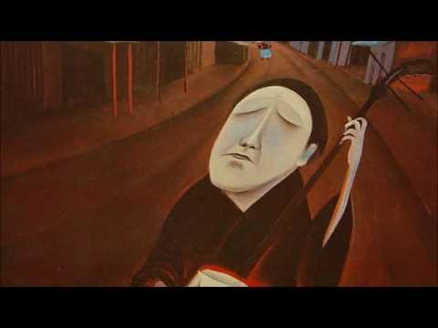 No Shinzui [LP 2, 1974] (Takahashi Chikuzan & Takahashi Yujiro)
