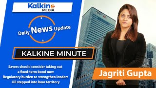Kalkine Minute London Stock Exchange UK | 29th Jan