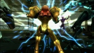 Metroid Prime Item Fanfare Sound Effect + Download Link