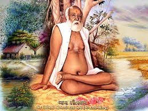 Gujarati Bhajan - Ho Bagdanawale Babaji   Farida Mir