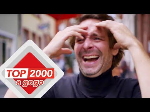 Liquido - Narcotic   Het verhaal achter het nummer   Top 2000 a gogo