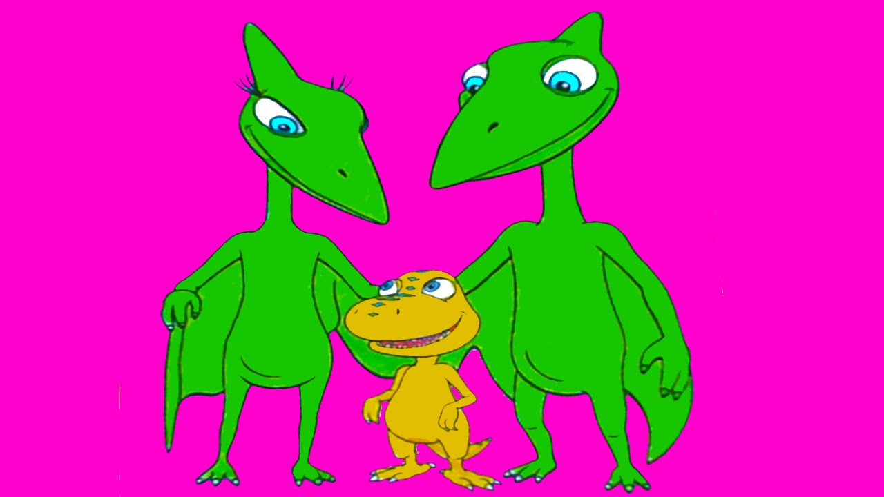 Colored Coloring Pages. Cool Free Coloring Pages Of Animals ...