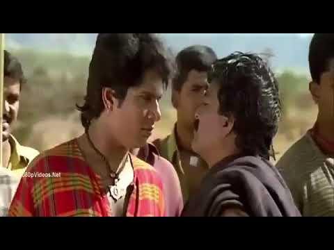 Tamil mass cut song