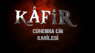 Video Kafir Fragman 25 Mayıs'ta Sinemalarda download MP3, 3GP, MP4, WEBM, AVI, FLV Agustus 2018