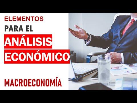 Analizando indicadores económicos.wmv