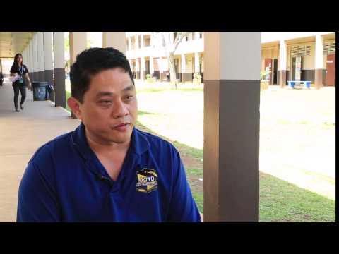 Wireless Overhaul Empowers Public School Students in Hawaii