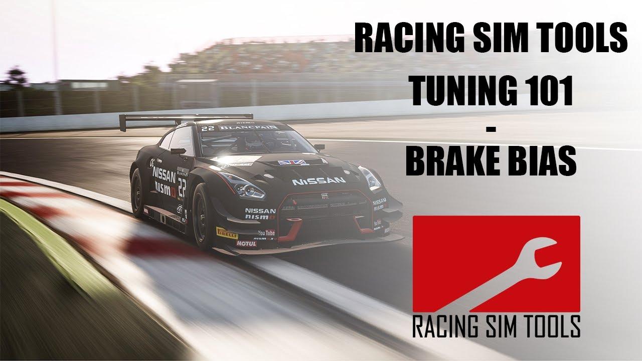 ACC Telemtry App, RacingSimTools com | Kunos Simulazioni