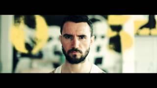 Kormac feat. Speech Debelle - White Noise Official Video