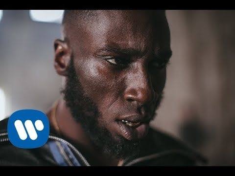 preview Kojey Radical - Can't Go Back from youtube