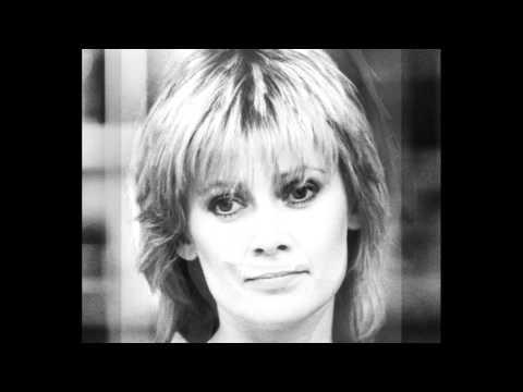 Gitte Haenning - 60 Jahre Bühne - eine Zeitreise