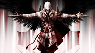 Assassin's creed Ezio Auditore [GMV] Fallen angel