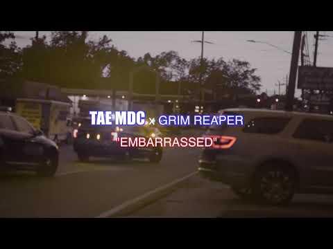 Download EMBARRASED FT GRIMM REAPERR